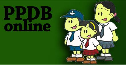 Cara untuk Daftar PPDB Online dengan Mudah