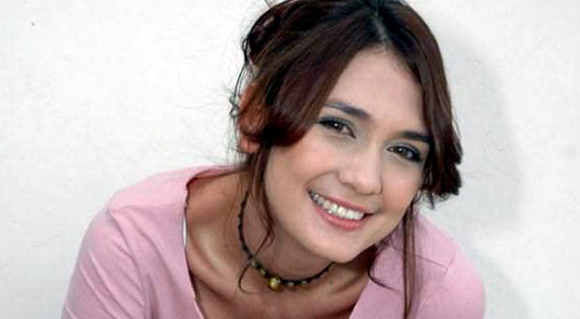 Luna Maya Bisnis Fashion Online