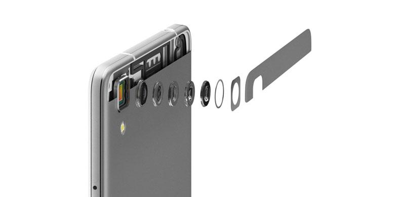 Oppo R7 Optimalkan Teknologi Flash Shot