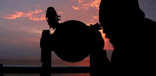 Kapan Puasa 2015? Puasa Umat Islam Mulai 18 Juni 2015
