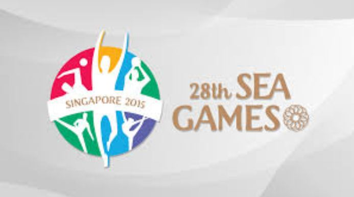 sea games 2015 wallpaper