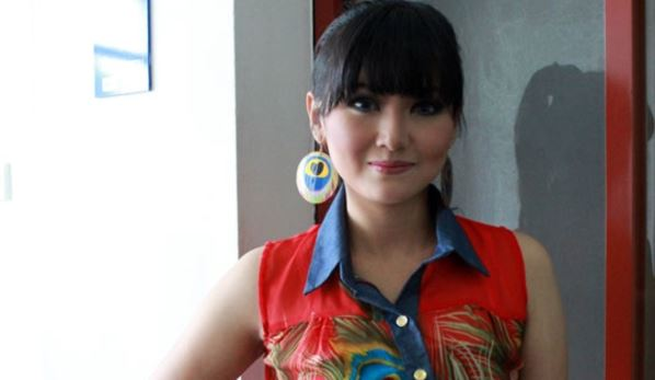 Kanker Payudara Renggut Iceu Wong Penyanyi Lagu Pacar Lima Langkah