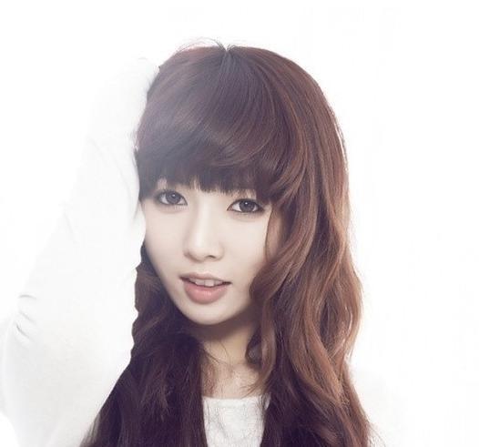 "Photo of Lagu Terbaru dari Hyuna ""4Minute"""