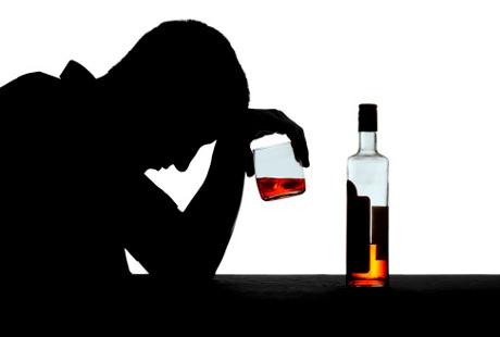 Minum Minuman Beralkohol Menyebabkan IQ Menurun