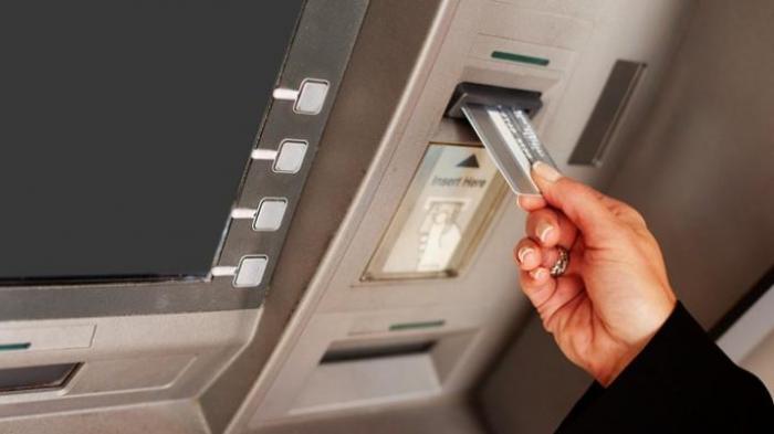 Teknisi Mesin ATM 12 Kali Melakukan Pembobolan