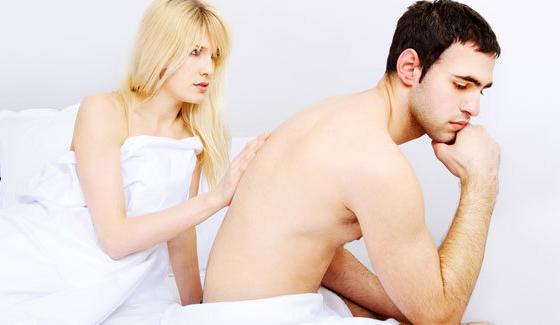 Asupan Yang Merusak Kualitas Seksual Pada Pria