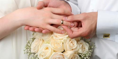 Ciri-Ciri Anda Belum Siap Menikah