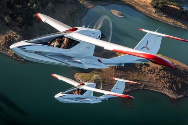 Selain Lamborghini, Ini Mainan Baru Para Miliarder Dunia