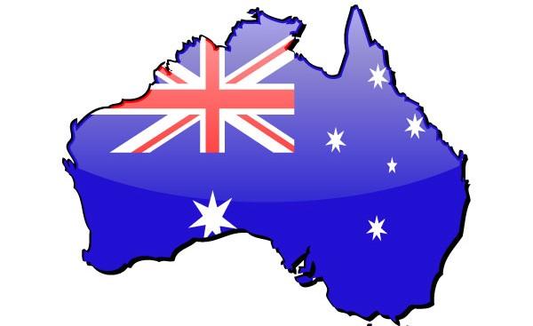 Australia Menjadi Negara Pertanian Organik Terbesar Di Dunia