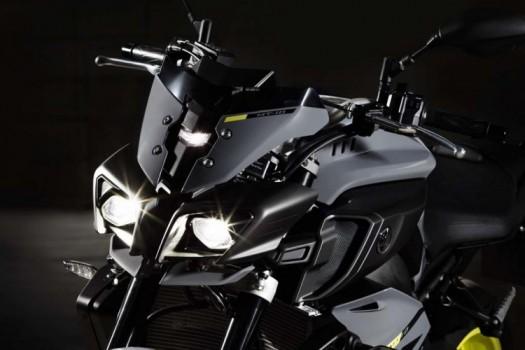 Yamaha MT-10 Diperkirakan 2016 Hadir Di Indonesia