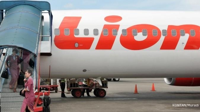 Pilot Lion Air Tawarkan Pramugari Janda Di Pesawat