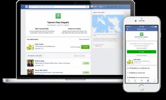 Facebook Dikritik Hanya Peduli Teror Di Paris