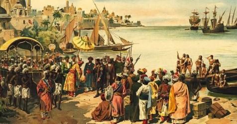 Kerajaan Islam Pertama Di Asia Tenggara