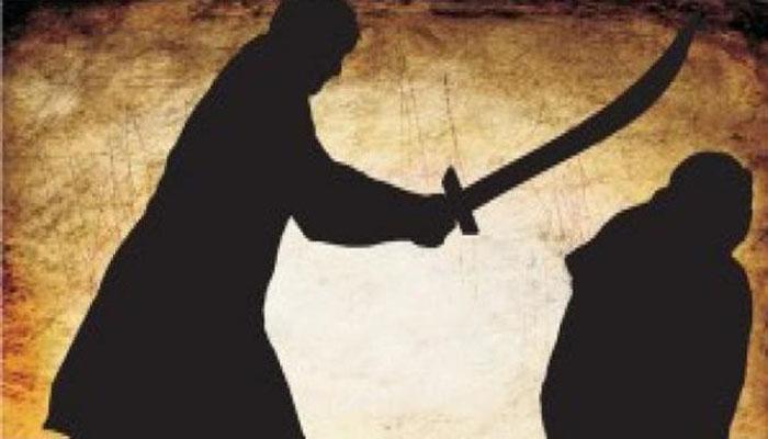 Pengusaha Malaysia Dipancung Militan di Filipina