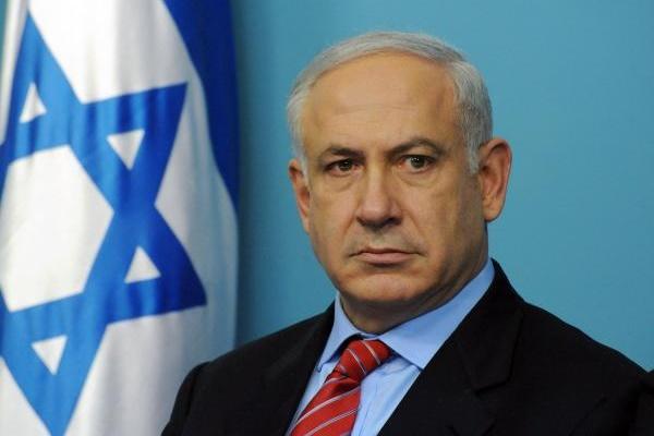 PM Israel Benjamin Netanyahu Bakal Ditangkap Jika Ke Spanyol