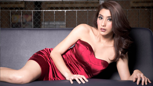 Pengacara RA Komentari Bantahan Tyas Mirasih Soal Prostitusi Artis