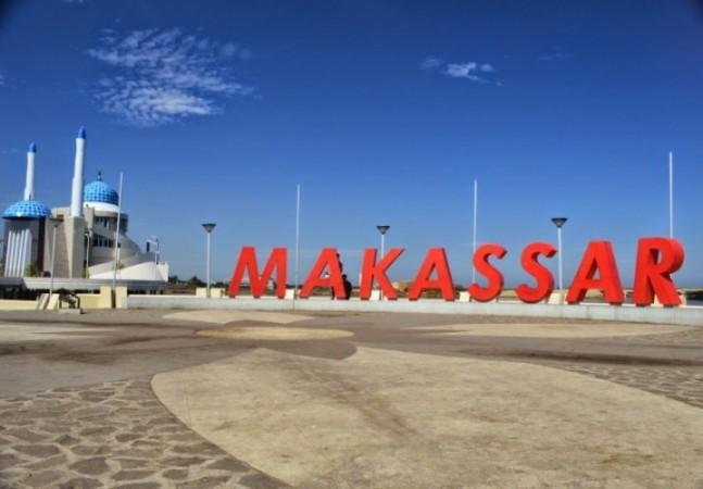 10 Lowongan Kerja Dengan Gaji Minimal Rp5 Juta Di Makassar