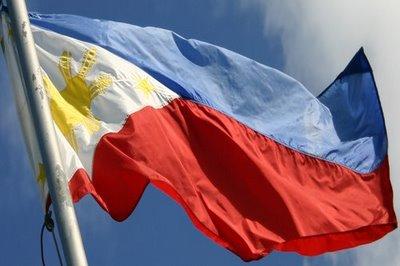 Pengusaha Malaysia Tewas Dipenggal Militan Di Filipina