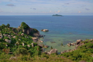 Tiongkok Akui Pulau Natuna Milik Indonesia Setelah Diancam Presiden Jokowi