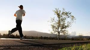 Photo of 5 Aktivitas pagi untuk hidup lebih sehat