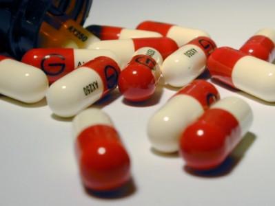 Salah Kasih Antibiotik, Bakteri Malah Akan Menjadi Kebal