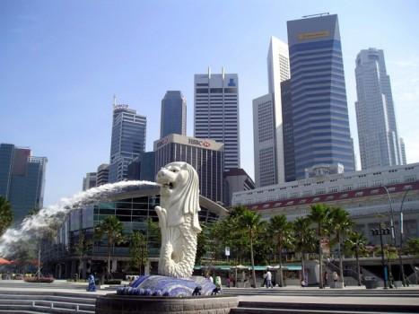 Alasan Banyak Pasien Indonesia Berobat di Singapura