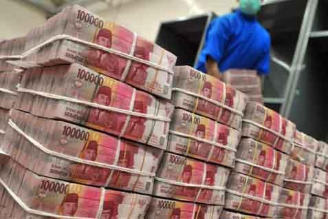 Banyaknya Kebocoran Anggaran Di Jakarta