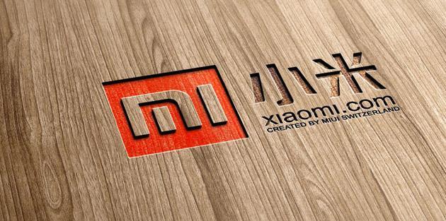 Xiaomi Siap Luncurkan Smartphone Rp 200.000an