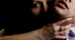 Seorang Pria Diperkosa 3 Wanita Di Afrika Selatan