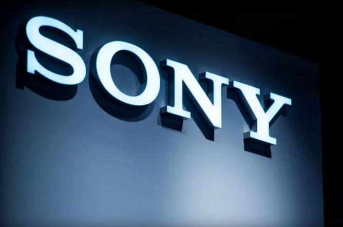 Sony Akuisisi Divisi Sensor Gambar Toshiba