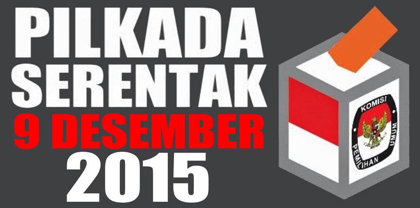 KPU Akan Undang Petinggi Parpol Jelang Pilkada