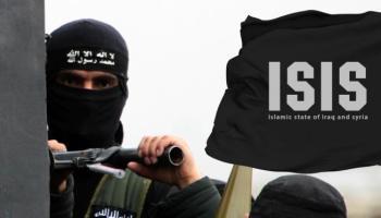 ISIS Ancam Serang Warga Rusia Di Thailand
