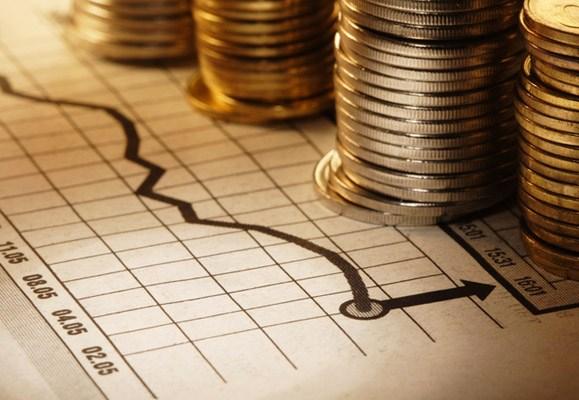 Pelaku Pasar Tunggu Efektivitas Paket Ekonomi