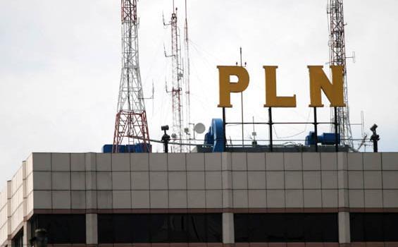 Aset PLN Diprediksi Akan Naik Hingga Rp 200 Triliun