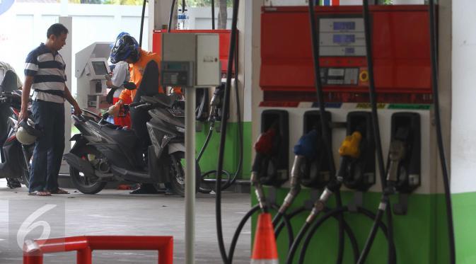 Photo of Pertamina Pertamax Turbo Berpedoman Tuk Mobil Mewah/Supercar