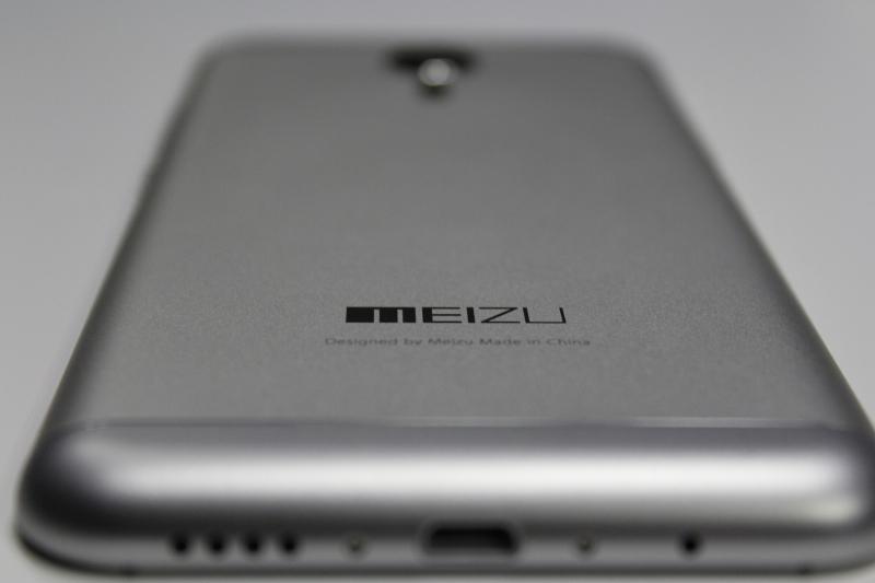 Photo of Ponsel Meizu Pro 6 Akan Disuport Ram 6 Gb?