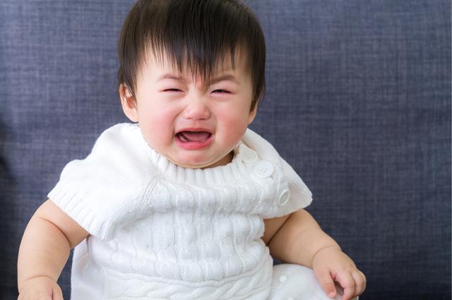 Photo of Pakaikan Baju Enggak Nyaman Bisa Hambat Pertumbuhan Bayi