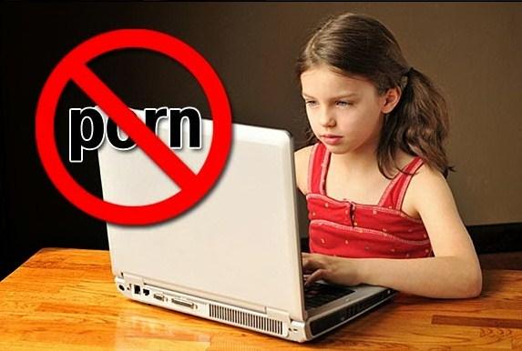 Beginilah Cara agar Anak Tak Terjerumus Bahaya Pornografi