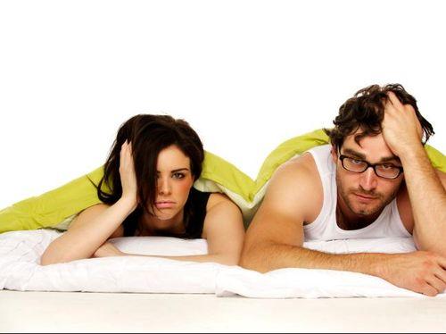 Photo of Kesalahan Yang Kerapkali Dibuat Wanita Usai Menikah