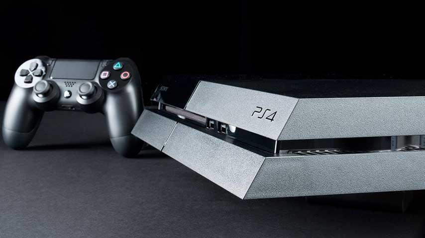 Photo of Sony Bakal Merilis PS4 Terbaru Pada Akhir Tahun