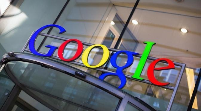 Photo of Google Dikabari Berminat Meminang Yahoo
