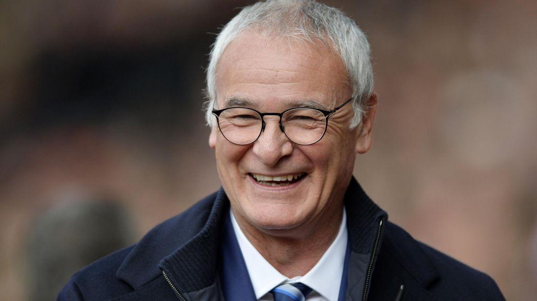 Photo of Manajer Ranieri Pinginkan Pensiun di Leicester