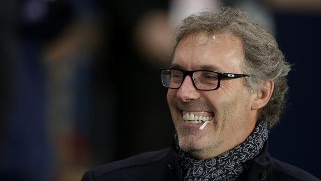 Photo of Blanc Nyinggung Kegagalan Tim Inggris di Eropa
