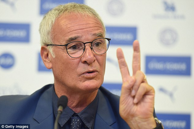 Photo of Jikalau Nanti Juara, Leicester Akan Dikenang 40 Tahun