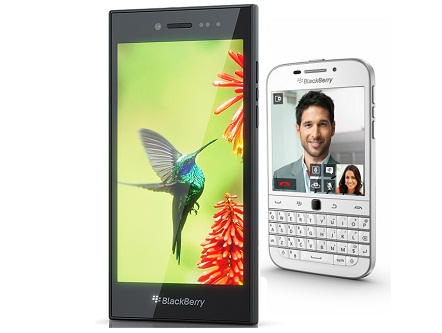 Photo of BlackBerry Siapin Dua Hp Android Termurah