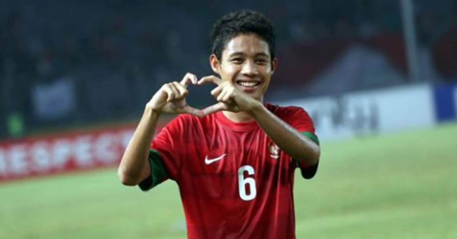 Photo of Skuat Bhayangkara Surabaya United Siap Menyambut Evan Dimas
