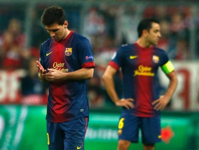 Photo of Inilah Sederetan Hasil Pertandingan Di Liga Eropa