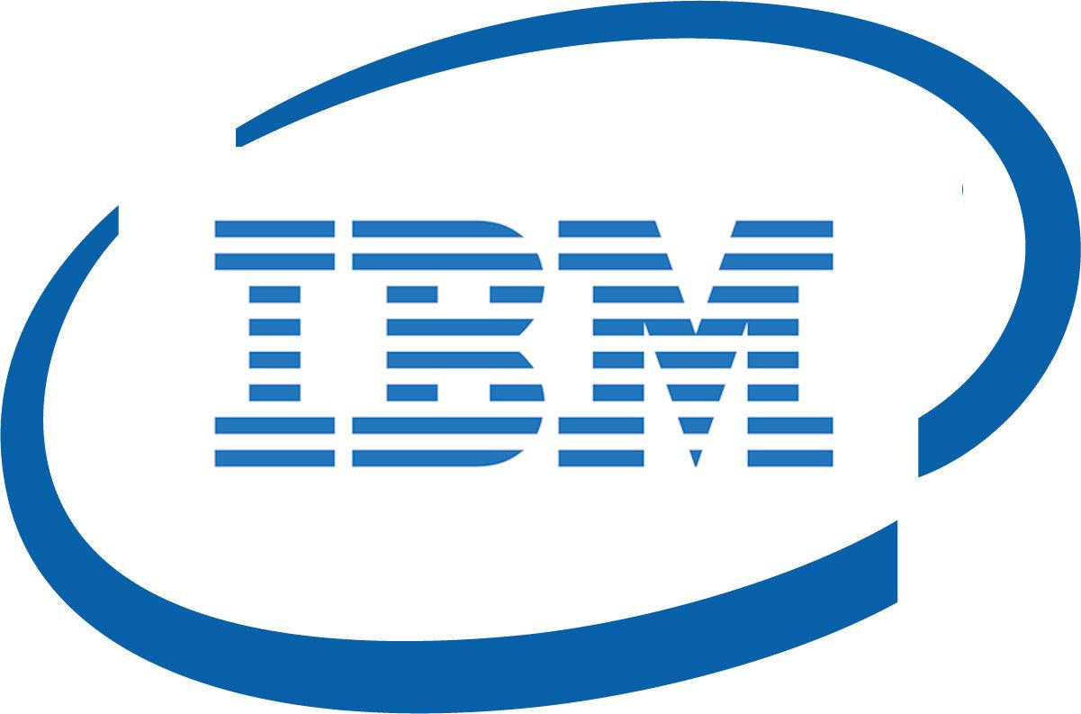 IBM Mengonfirmasikan Penurunan Laba Terbesar Sejak 2002