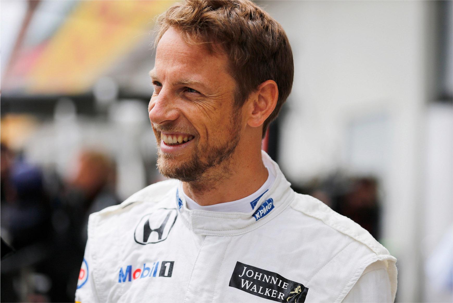 Photo of Rider F1 Punyai haknya Buat Berikan Suara
