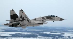 Jet Tempur F-22 Raptors